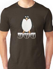Penguin Tee Unisex T-Shirt