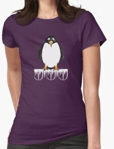 Penguin Tee T-Shirt