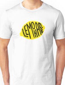 Lemonade! Unisex T-Shirt