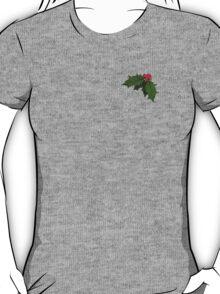 Small Holly T-Shirt