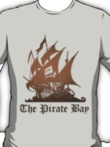 TPB Ultimate T-Shirt