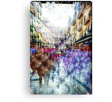 [P1280616-P1280625 _Qtpfsgui _GIMP] Canvas Print
