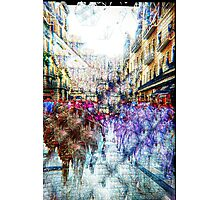 [P1280616-P1280625 _Qtpfsgui _GIMP] Photographic Print