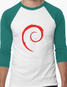 DEBIAN ULTIMATE T-Shirt