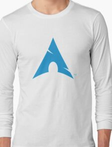 ARCH ULTIMATE Long Sleeve T-Shirt