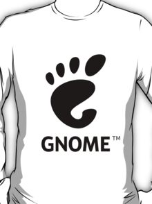 GNOME ULTIMATE T-Shirt