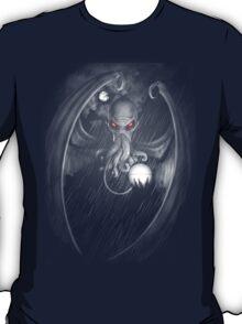 Cthul-Ood T-Shirt