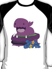 StarCraft Ultimate Art T-Shirt