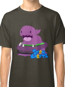 StarCraft Ultimate Art Classic T-Shirt