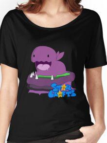 StarCraft Ultimate Art Women's Relaxed Fit T-Shirt