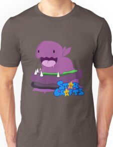 StarCraft Ultimate Art Unisex T-Shirt