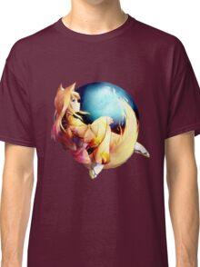 FIREFOX ULTIMATE Classic T-Shirt