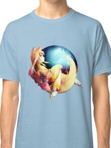 FIREFOX ULTIMATE Classic T-Shirt