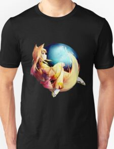 FIREFOX ULTIMATE T-Shirt