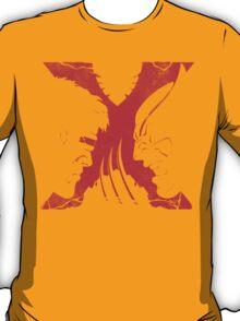 X-Mutants (Red) T-Shirt
