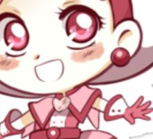 Doremi Chibi Sticker