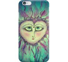 Eternal Dream iPhone Case/Skin