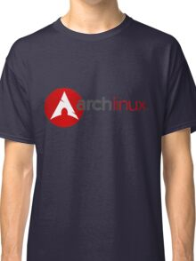 ARCH ULTIMATE Classic T-Shirt