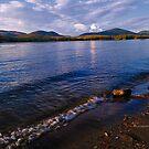 New Yorks Adirondack region XXI by PJS15204