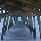 North Carolina Coastal Photography by JGetsinger