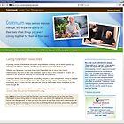 Continuum Senior Care by ericellingsen