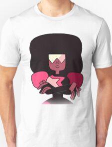 Garnet Gem T-Shirt