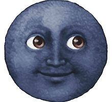 'Molester Moon' from Smosh by bubblybrit10