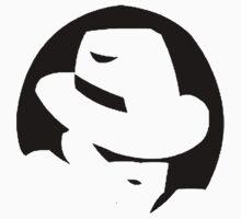 Black Hat Kids Clothes