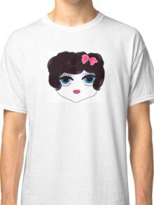 Flapper Classic T-Shirt