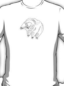 Tardigrade Fanimal T-Shirt