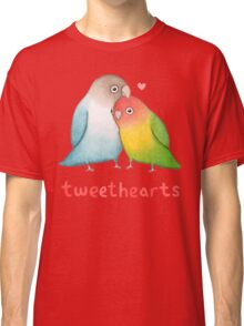 Tweethearts Classic T-Shirt