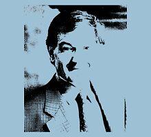 Roger Penrose Unisex T-Shirt