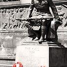 1914-The Call by Martina Fagan