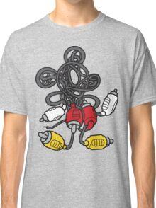 AV Mouse Classic T-Shirt
