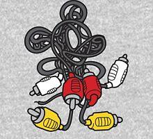 AV Mouse Unisex T-Shirt