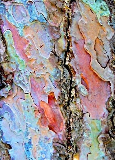 texture by terezadelpilar~ art & architecture
