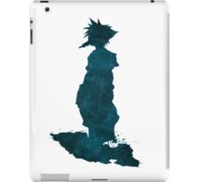 Kingdom Hearts~ iPad Case/Skin