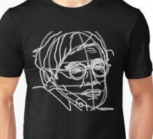 Stephen Hawkin Unisex T-Shirt