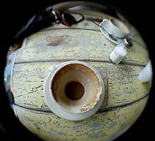 alleluya for coffee by rachelwalker