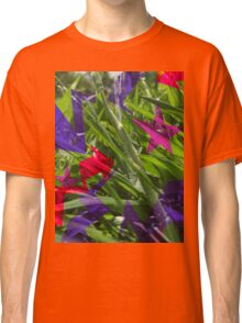 naturefiti Classic T-Shirt