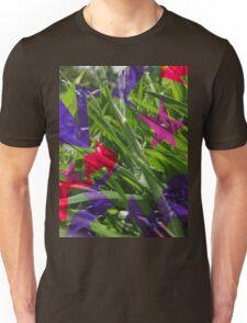 naturefiti Unisex T-Shirt