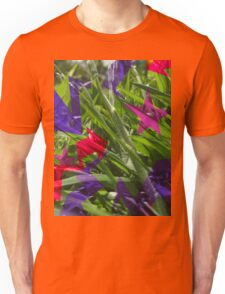 naturefiti Unisex T-Shirt