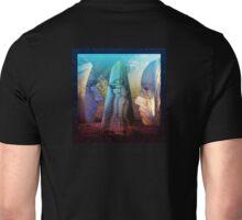 Embrace Tower Unisex T-Shirt