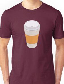java lover Unisex T-Shirt