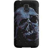 The Dark Side Awakens Samsung Galaxy Case/Skin