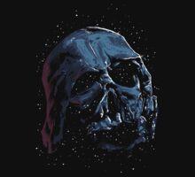 The Dark Side Awakens T-Shirt