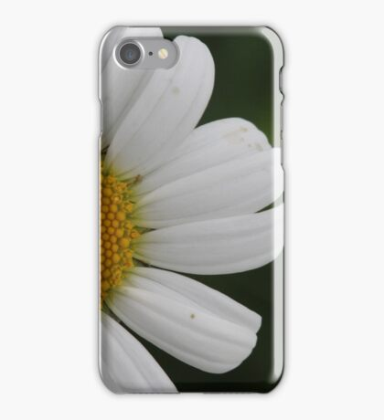 Bright and Happy  iPhone Case/Skin