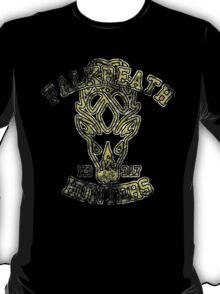 Skyrim - Football Jersey - Falkreath Hunters T-Shirt