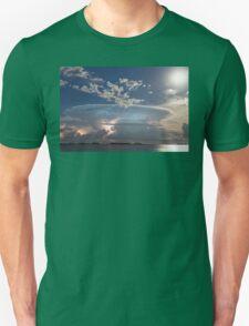 Lake Storm T-Shirt