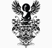 Buddha Lite Unisex T-Shirt